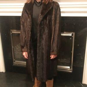 Crown Furs of Boston